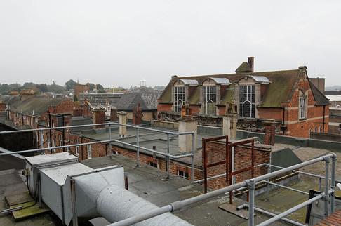 OH-Rooftop-Views--06.jpg