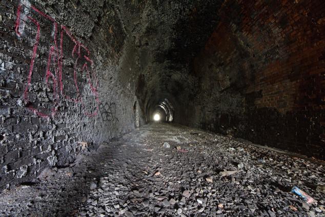 The Grove Tunnel73.jpg
