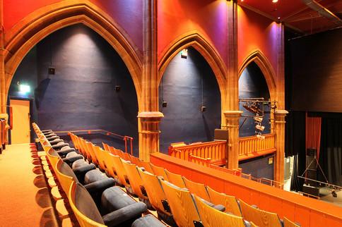 Trinity-Auditorium-17.jpg