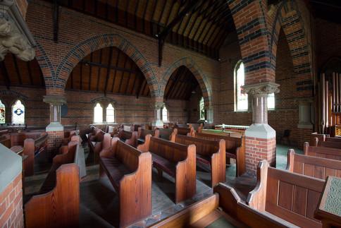 Old_Chapel07.jpg