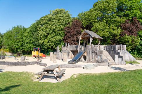 Grosvenor-Park-2019-59.jpg