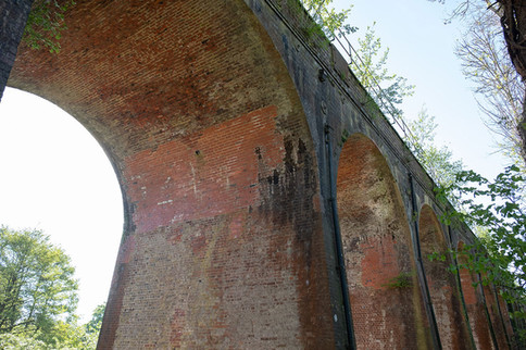 Powdermill-Viaduct-07.jpg
