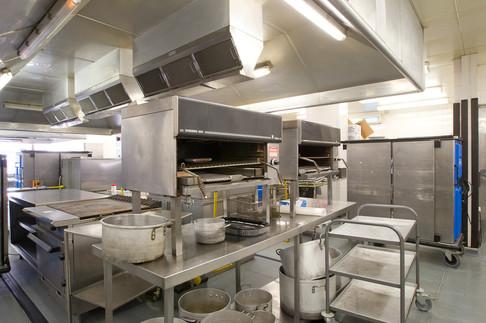 KS Kitchen-28.jpg