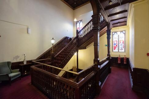 MEH Staircase-05.jpg