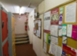 Lib-Basement-Corridor-Gallery.jpg