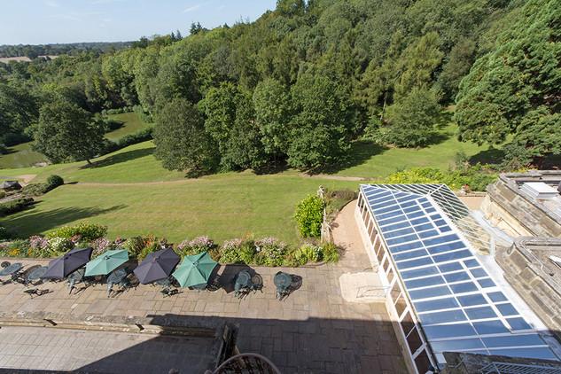 Salomons-Roof27.jpg