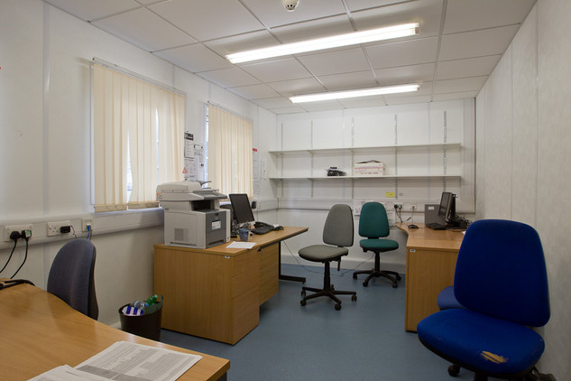 Cardiac-Catheter-Lab-29.jpg