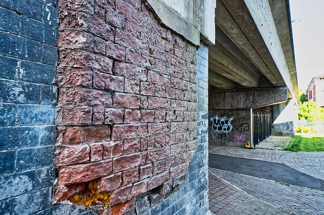 Grosvenor-Bridge-17.jpg