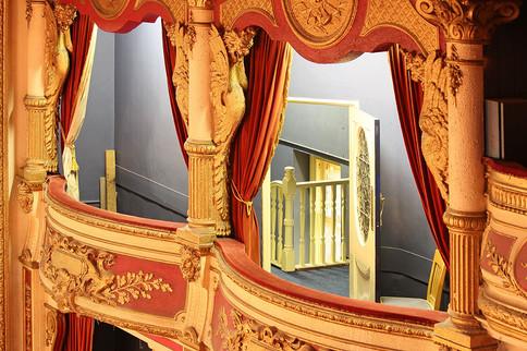 Opera_House32.jpg