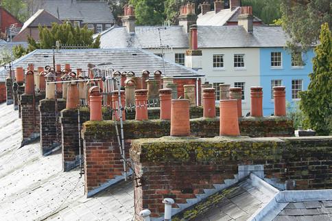 Rooftop-View-05.jpg