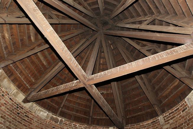 OH-Dome-Interior-02.jpg