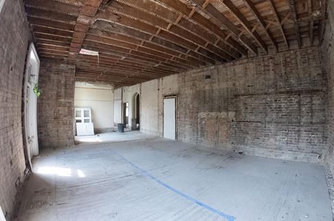 MEH-Second-Floor-May-19-12.jpg