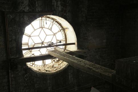 Trinity Clock Tower-12.jpg