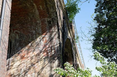 Powdermill-Viaduct-33.jpg