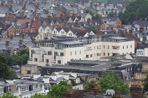 Rooftop-View-25.jpg