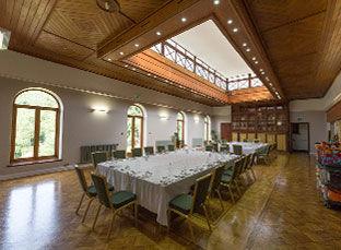 Banquet-Gallery.jpg