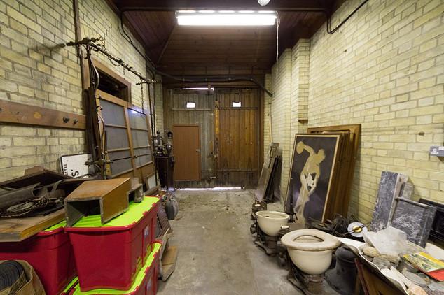 Garage4-22.jpg