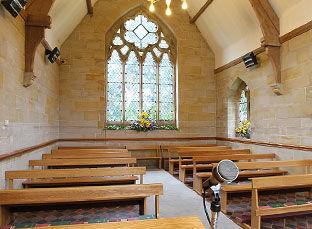Old-Chapel-Gallery.jpg