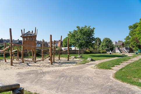 Grosvenor-Park-2019-55.jpg