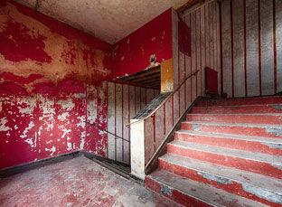 Ritz-Stairs.jpg
