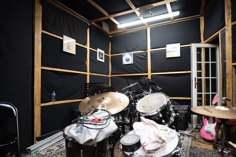 The-Forum-Sound-Studio-06.jpg