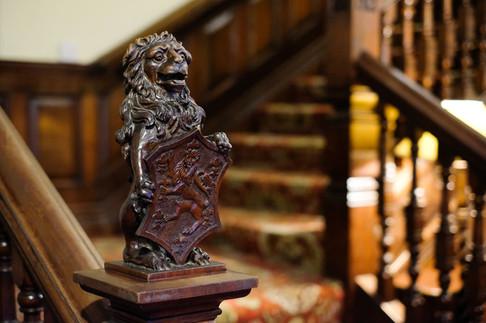 MEH Staircase-02.jpg