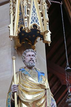 St_Barnabas156.jpg