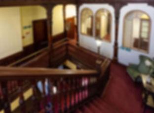 MEH-2018-Staircase-Gallery.jpg