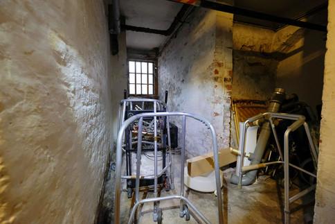 MEH Cellar-13.jpg