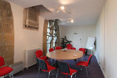 Trinity-Meeting-Offices-02.jpg