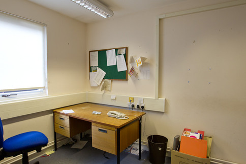 Anasthetic Department11.jpg