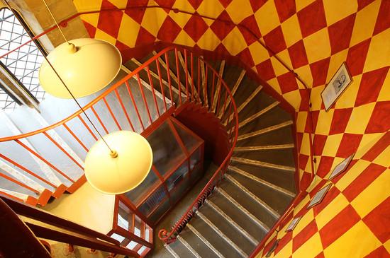 Trinity-Entrance-Stairs24.jpg