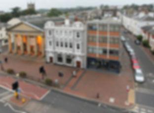 Rooftop-Views-Gallery.jpg