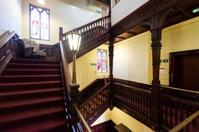 MEH Staircase-04.jpg