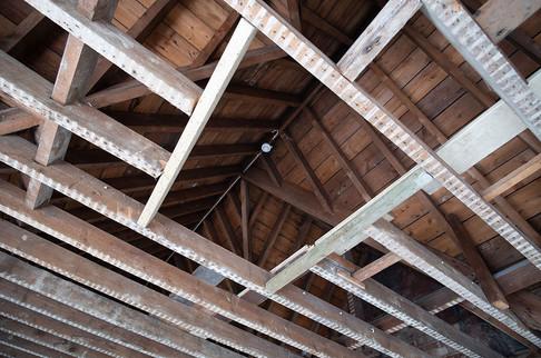 MEH-Second-Floor-May-19-14.jpg