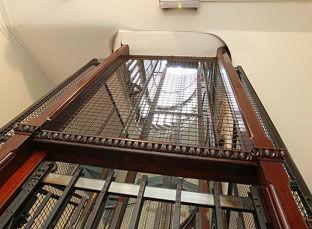 Kentish-Mansions-Lift-Gallery.jpg