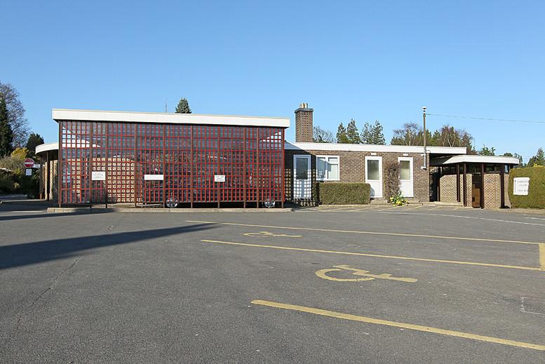 Crematorium Exterior-12.jpg