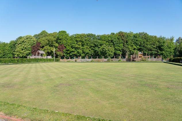 Grosvenor-Park-2019-74.jpg