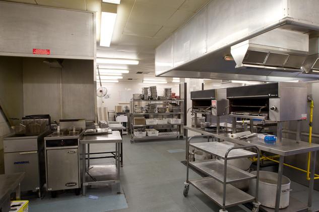KS Kitchen-27.jpg