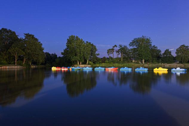 Dunorlan Park-16.jpg