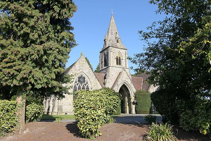 Old Chapel-08.jpg