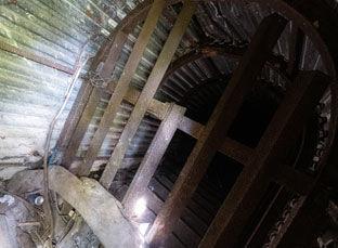 Hargate-Tunnels-Gallery.jpg