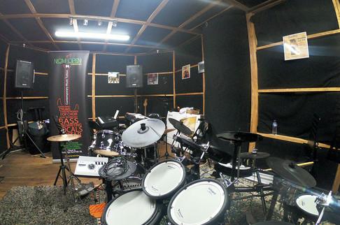 The-Forum-Sound-Studio-03.jpg