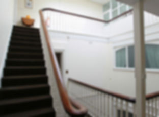_Kentish-Mansions-Stairs-Gallery.jpg