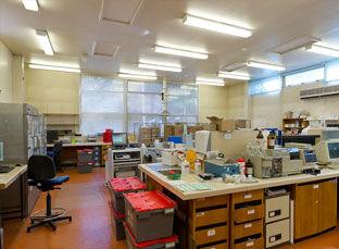 Clinical-Chemistry-Gallery.jpg