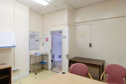 ENT Outpatients-29.jpg