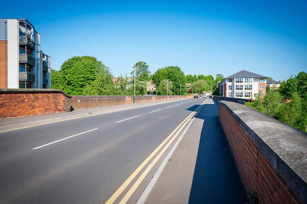 Grosvenor-Bridge-33.jpg