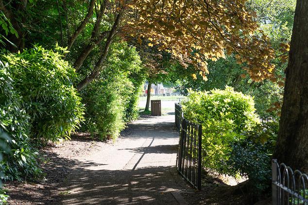 Grosvenor-Park-2019-91.jpg