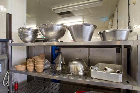KS Kitchen-13.jpg