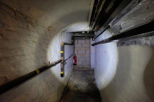 MEH Cellar-08.jpg